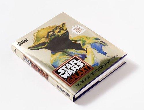 STAR-WARS-GALAXY-Book-1