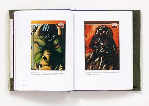 STAR-WARS-GALAXY-Book-16