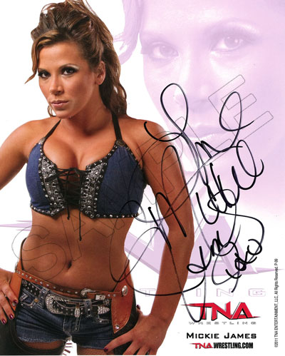 TNA-wrestling-autographed-promo-photo-28