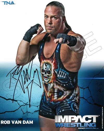 TNA-wrestling-autographed-promo-photo-51