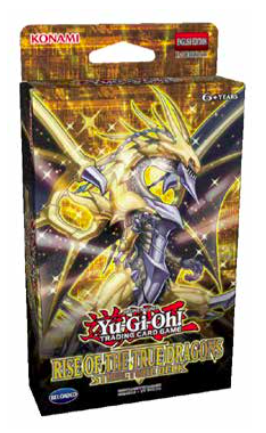 yu-gi-oh-rise-of-true-dragons