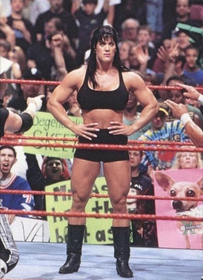 1998-comic-imagesWWF-SuperStarz-chyna-RC