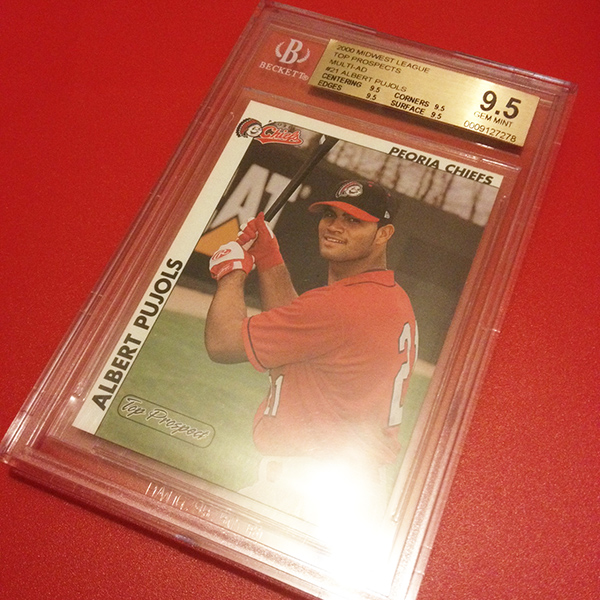 2000-midwest-league-top-prospects-multi-ad-albert-pujols