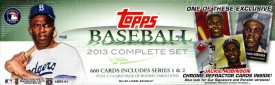 2013-topps-factory-set-jackie-robinson