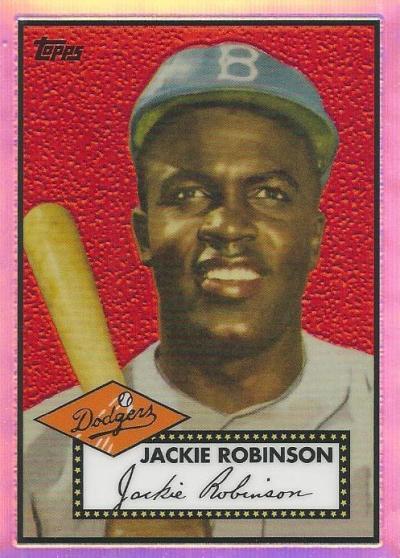 2013-topps-jackie-robinson-chrome-1952