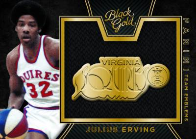 2015-16-panini-black-gold-basketball-Julius-erving