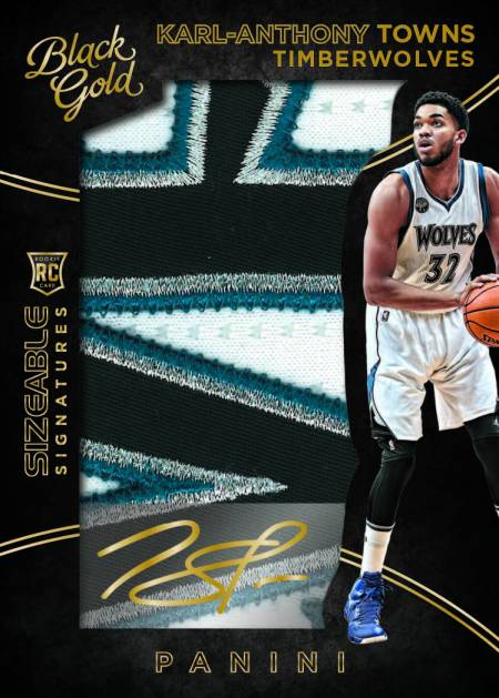 2015-16-panini-black-gold-basketball-Towns