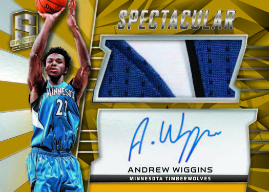 2015-16-Panini-Spectra-basketball-wiggins