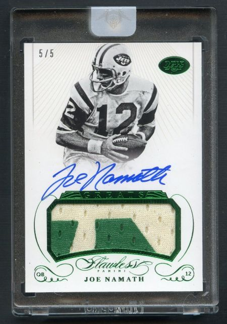 2015-panini-flawless-football-autograph-47