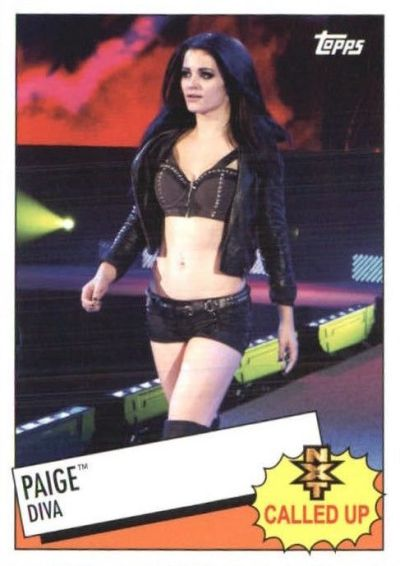 2015-topps-heritage-Paige
