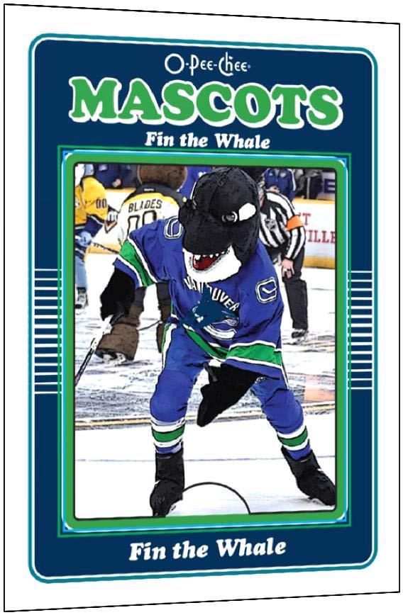 2016-17-o-pee-chee-hockey-NHL-6