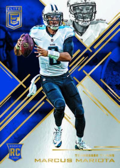 2016-Donruss-Elite-football-Rookies-blue