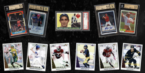 2016-leaf-rookie-retro-1