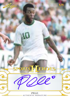 2016-leaf-sports-heroes-pele