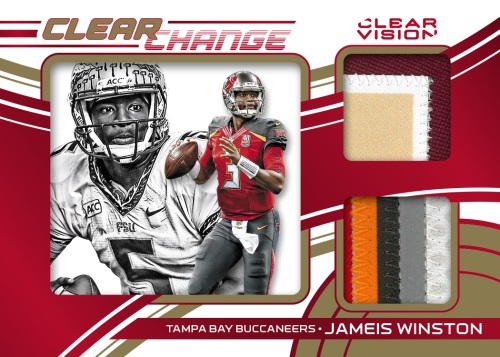 2016-panini-clear-vision-clear-change-winston