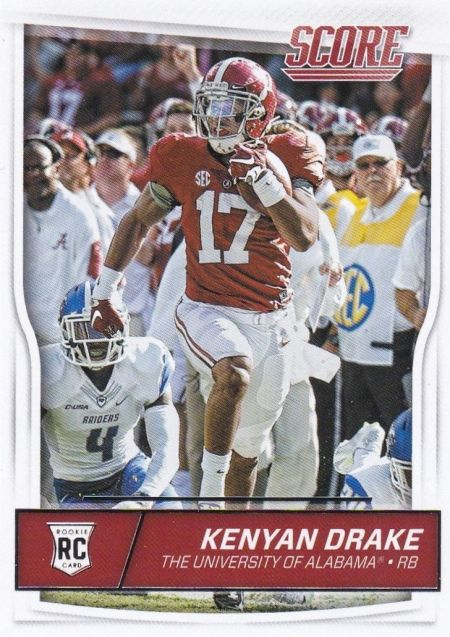 2016-Score-football-rookie-card-88