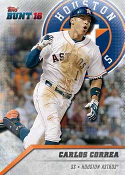 2016-Topps-Bunt-baseball-Correa