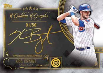 2016-Topps-Five-Star-Kris-Bryant-Golden-Graphs