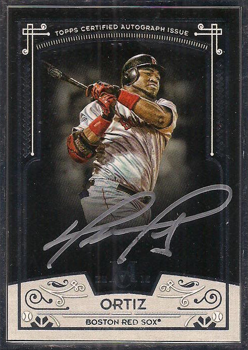 2016-Topps-Museum-Collection-baseball-auto-relic-28