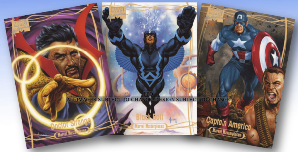 2016-Upper-deck-Marvel-masterpieces-3