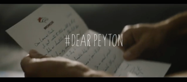 #DearPeyton