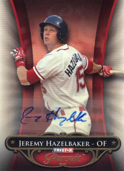 Jeremy-Hazelbaker-2