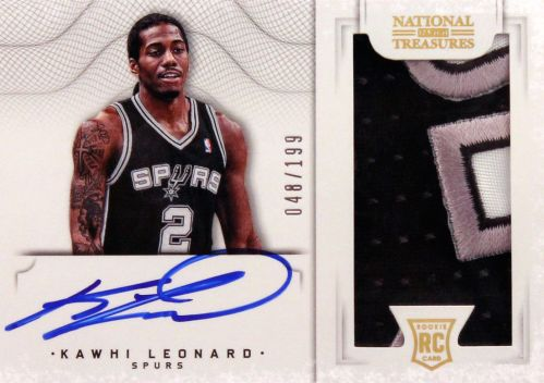 Kawhi-Leonard-1