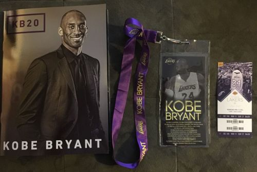 Kobe-Bryant-final-game-book