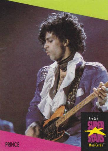 Prince-Pro-Set-MusiCards-1