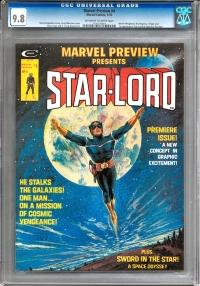 StarLordCGCbook