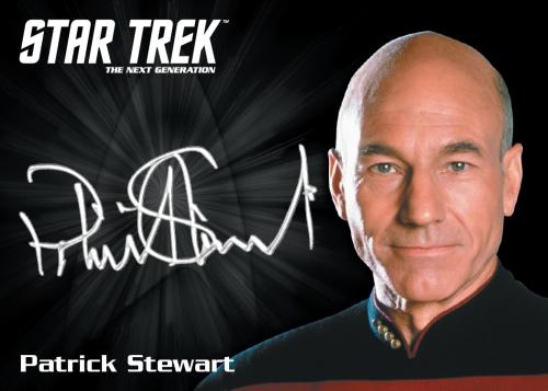 TNG-Patrick-Stewart_ST_TOS_SilverPenAutoF