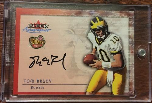 Tom-Brady-Autographics