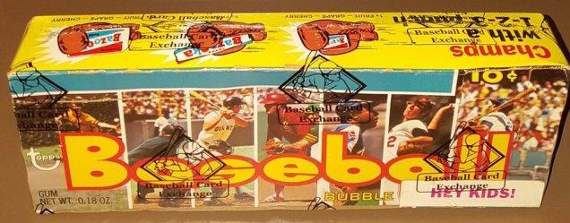 1973-Topps-box