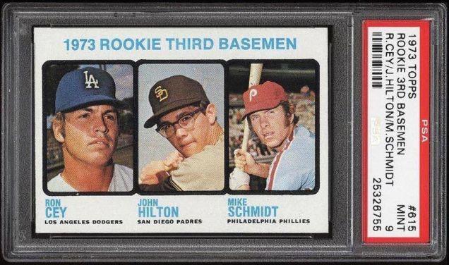 1973-Topps-PSA-9-Mike-Schmidt