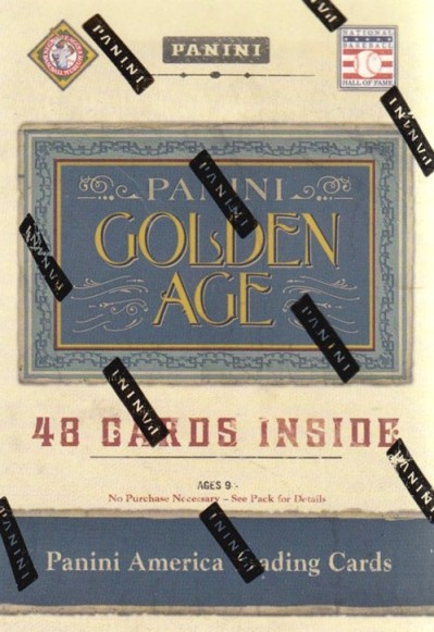 2014-panini-golden-age-blaster-box-mlb