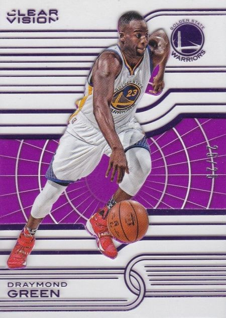 2015-16-panini-clear-vision-basketball-gallery-12