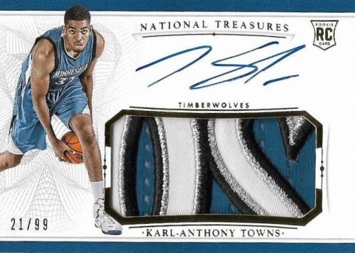 2015-16-Panini-National-Treasures-NBA-autograph-memorabilia-54