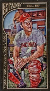2015-topps-gypsy-queen-johnny-bench-mini