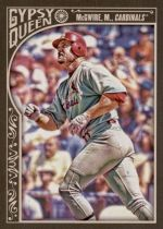 2015-topps-gypsy-queen-Mark-McGwire