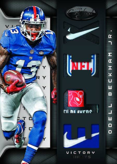 2016-Certified-Football-Odell