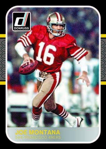 2016-donruss-football-Joe-Montana-1987-Classics