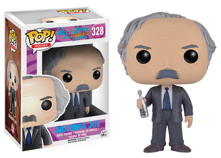 2016 funko pop coming soon blowoutbuzz com