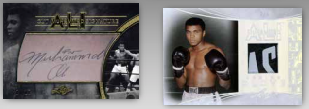 2016-leaf-Muhammad-Ali-Immortal-collection-5
