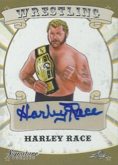 2016-leaf-signature-series-wrestling-autograph-54