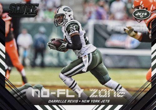 2016-score-Darrelle-Revis