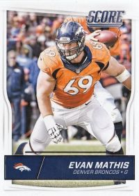 2016-Score-Evan-Mathis