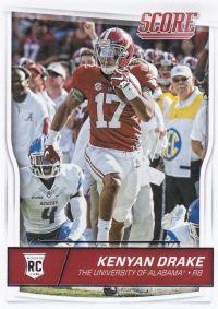 2016-score-Kenyan-Drake