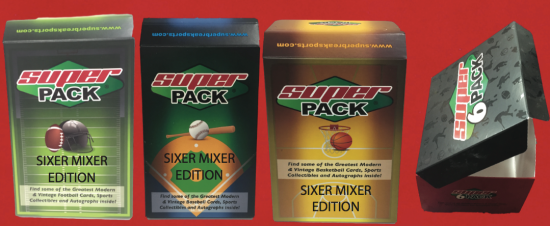 2016-Super-Break-Sixer-mixer2