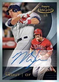 2016-topps-gold-label-Mike-Trout