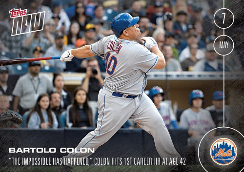 2016-Topps-Now-Bartolo-Colon-Home-Run